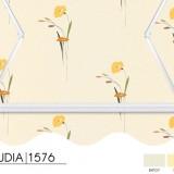 Claudia_902x459