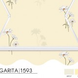 Margarita_902x459