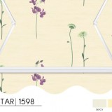 Nectar_902x459