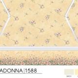 Primadonna_902x459