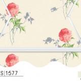 Roses_902x459