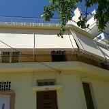 20042010102