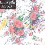 Amaryllis_902x459