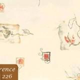Florence_902x459